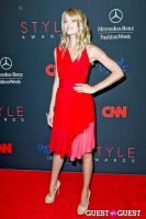 The 10th Annual Style Awards #120