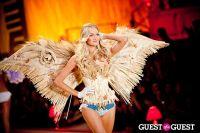 Victoria's Secret Fashion Show 2010 #178
