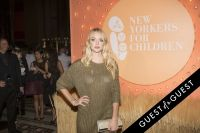 New Yorkers For Children 15th Annual Fall Gala #145