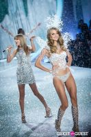 Victoria's Secret Fashion Show 2013 #375