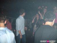 Deadmau5 at Lily Pond #16