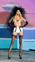 Victorias Secret Fashion Show #34