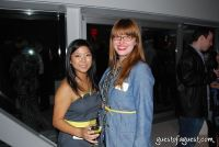Flavor Pill 50 Launch Party #36