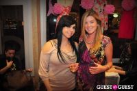 Spring Fling Shopping Party to Benefit Fashion for Paws #20
