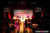 Fashion For Paws 2012 #68