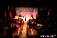Fashion For Paws 2012 #69