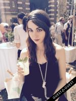 The 10th Annual Jazz Age Lawn Party #14