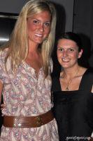 Lindsey Hess, Jennifer Schulten