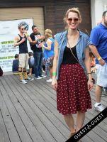 SXSW Street Style  #6