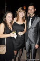 Junior Society of Ballet Hispanico Holiday Benefit #13