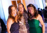2014 Paradise Fund Casino #69