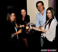 Real Housewives of NY Season Five Premiere Event at Frames NYC #141