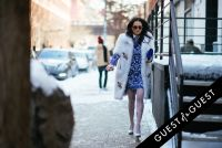 NYFW Street Style Day 6 #19
