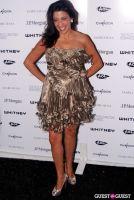Whitney 2011 Studio Party #100