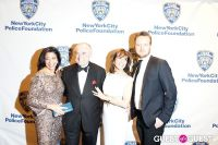NYC Police Foundation 2014 Gala #4