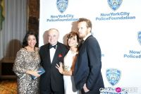 NYC Police Foundation 2014 Gala #9