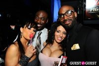 Pumpsmag New Site Launch Event Hosted By Adult Star Lisa Ann #7