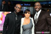 Pumpsmag New Site Launch Event Hosted By Adult Star Lisa Ann #63
