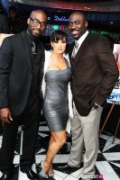 Pumpsmag New Site Launch Event Hosted By Adult Star Lisa Ann #62