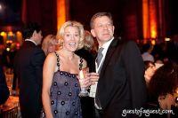 YMA Fashion Schlorship Fund Awards Dinner #262