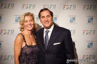 YMA Fashion Schlorship Fund Awards Dinner #115