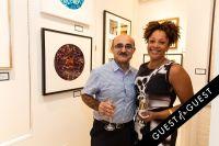 P Street Gallerie Opening #21