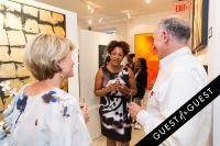 P Street Gallerie Opening #43