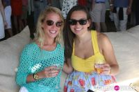 Bridgehampton Polo 2012 #6