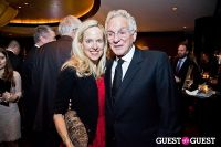 Museum of Arts and Design's annual Visionaries Awards and Gala #150