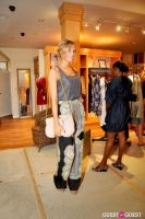 FNO Georgetown 2012 (Gallery 2) #48