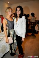 FNO Georgetown 2012 (Gallery 2) #13