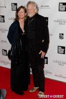 40th Annual Chaplin Awards honoring Barbra Streisand #100