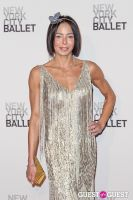 New York City Ballet's Fall Gala #20