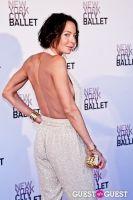 New York City Ballet's Spring Gala #2