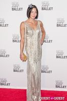 New York City Ballet's Fall Gala #19