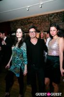 Soho Loft Party At Edward Scott Brady's Residence #122