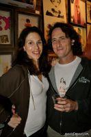 Lisa and David Rattray