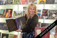 Lisa S. Johnson 108 Rock Star Guitars Artist Reception & Book Signing #16