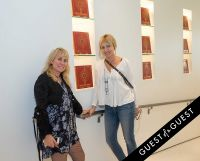 Lisa S. Johnson 108 Rock Star Guitars Artist Reception & Book Signing #108