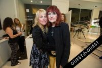 Lisa S. Johnson 108 Rock Star Guitars Artist Reception & Book Signing #94