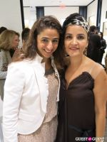 Chanel Bal Harbour Boutique Re-Opening Party And Dinner #10