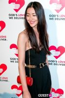 God's Love Golden Heart Achievement Awards #47