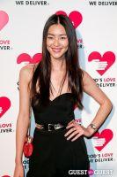 God's Love Golden Heart Achievement Awards #44