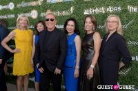 Michael Kors 2013 Couture Council Awards #28