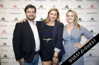 Toasting the Town Presents the First Annual New York Heritage Salon & Bounty #75