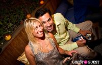 Guest of a Guest Global Launch Party #7