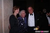 New York Landmarks Conservancy Presents 2010 Living Landmarks Celebratio #16