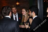 Yext Holiday Party #75