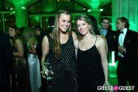 Hark Society Emerald Gala #225