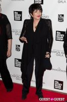 40th Annual Chaplin Awards honoring Barbra Streisand #73